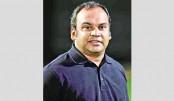 Durjoy turns Manikganj into drug haven