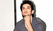 Questions that Sushant Singh's death left behind
