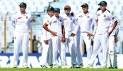 BCB doubtful about ICC Test C'ship