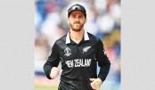 Williamson expresses concern for Bangladesh