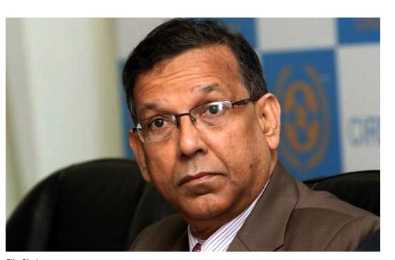 Govt to convert virtual court ordinance to permanent law: Anisul