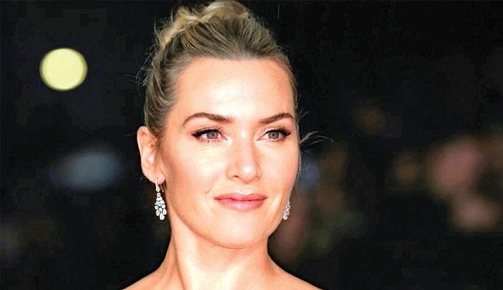 Kuras to direct Kate Winslet in Lee Miller biopic