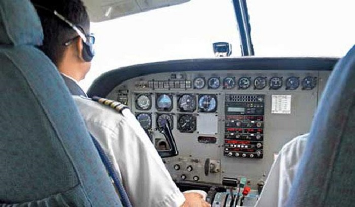 Dubious licences issue: Seven Pak pilots, 56 engineers grounded by Kuwait Airways