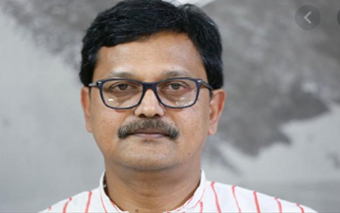 It's a murder:Khalid Mahmud Chowdhury