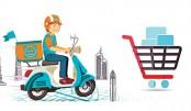 CarryKoro brings online grocery