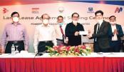 Bashundhara Group to set  up bag plant at Mongla
