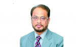 Proposed budget implementation is challenging: GM Quader