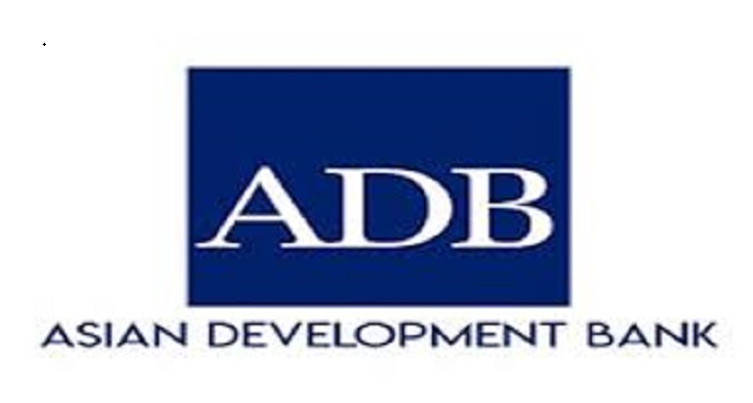 ADB provides additional $100m to expand rural roads