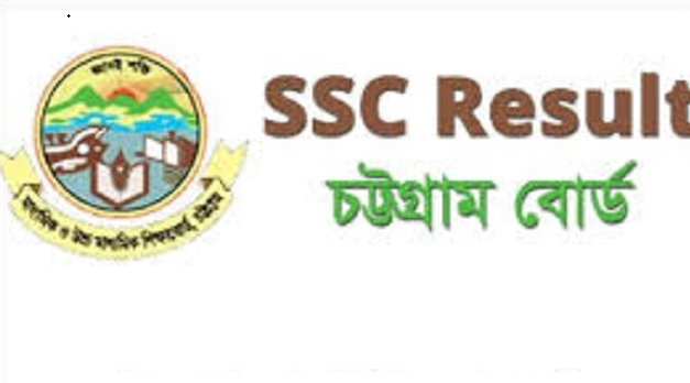 Result changed for 609 SSC students under CEB after re-evaluation