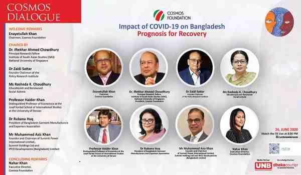 Bangladeshi startup Dataful selected for final acceleration programme