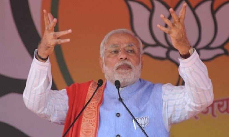 Coronavirus: Secrecy surrounds India PM Narendra Modi's '$1bn' Covid-19 fund