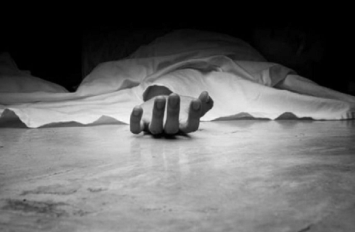 Railway guard's body recovered from Sunamganj