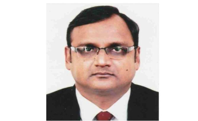 Mahbub Hassan Saleh new Bangladesh Ambassador to Belgium
