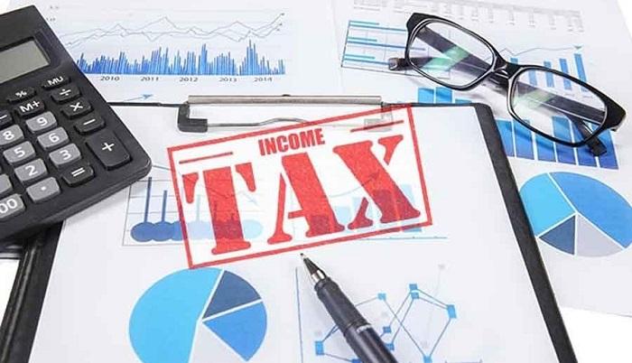 Businesses seek reduced tax burden in FY 21 budget