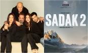 Sadak 2: Alia Bhatt film to stream on Disney Plus Hotstar