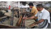 Oikya Front says it's blueprint to revive West Bengal's jute mills