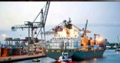 Chattogram Port Customs organises ' biggest ever' auction