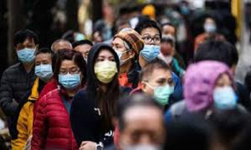 Coronavirus: Global death toll rises to 514,021