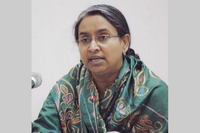 No age bar for admission in polytechnic institutes: Dipu Moni