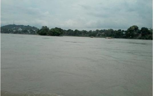 5 drown as rivers flowing above danger level in Kurigram