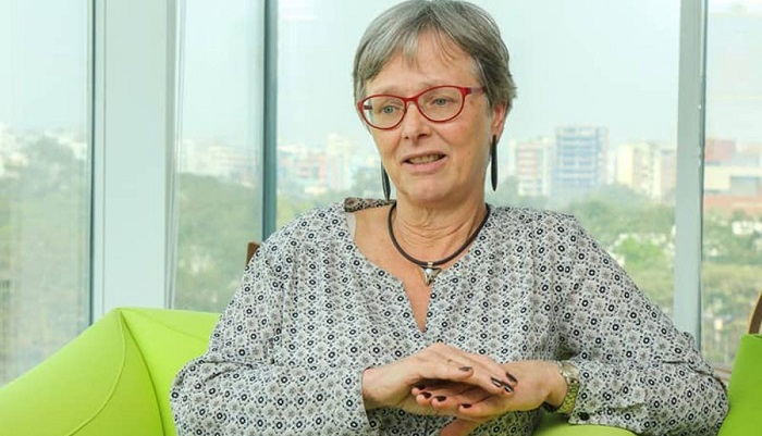 Norway to support Bangladesh in ICT