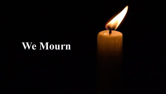 daily sun editor Amir Hossain's wife passes away