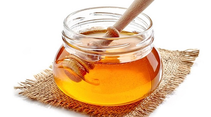 Honey benefits: What happens to your body when you consume honey