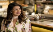 Priyanka signs multi-million dollar TV deal with Amazon