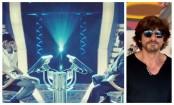 Shah Rukh Khan rejects Oscar-winning film 'Slumdog Millionaire'