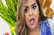 #Payup: Youtube star Nabela Noor speaks up for Bangladeshi RMG workers