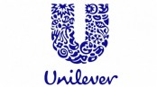 Minhaj appointed Managing Director of new Unilever entity