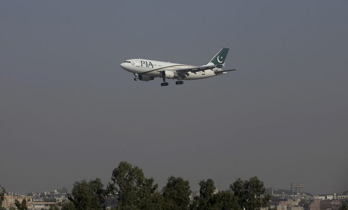 Holders of Pakistani pilot licences barred from working in Malaysia