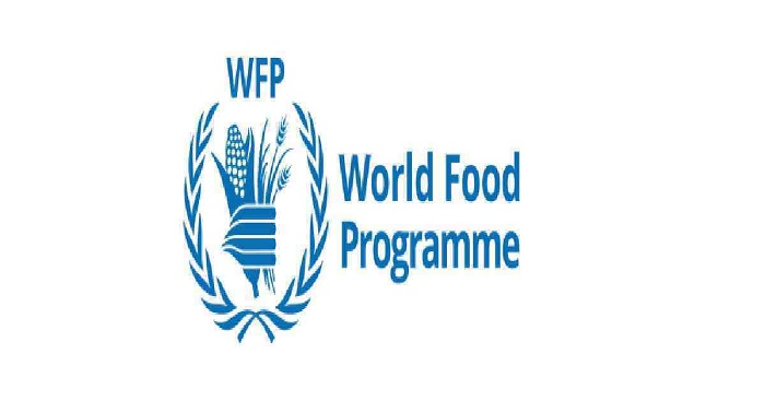 WFP provides assistance to communities at risk of monsoon flooding