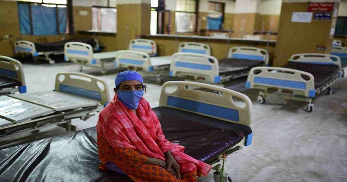 5 more die of fever, cold related problems in Cumilla