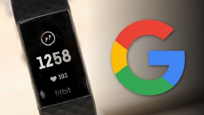 Google's Fitbit takeover probed by EU regulators