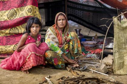 EU-announces-Tk-300cr-for-Rohingyas-host-community
