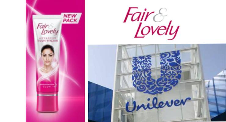 'Fair & Lovely' cream rebranded 'Glow & Lovely'