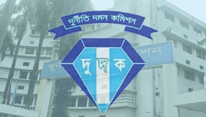 ACC in hard line on graft in health sector