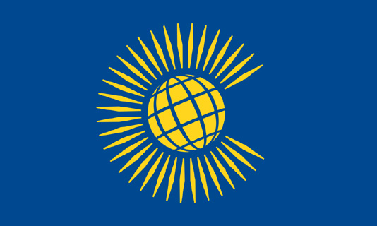 Commonwealth urged to be common voice in post COVID-19 recovery