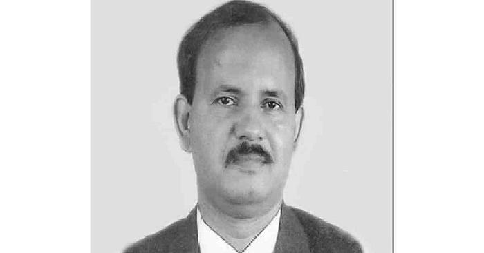 Jute ministry's joint secretary dies of Covid-19