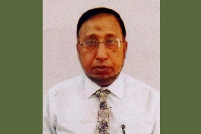Bogura DAE's deputy director dies from COVID-19