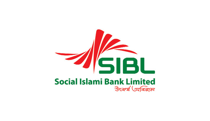 SIBL launches instant cash back campaign