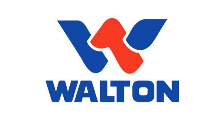 4 held for looting valuables from Walton showroom in Dhaka