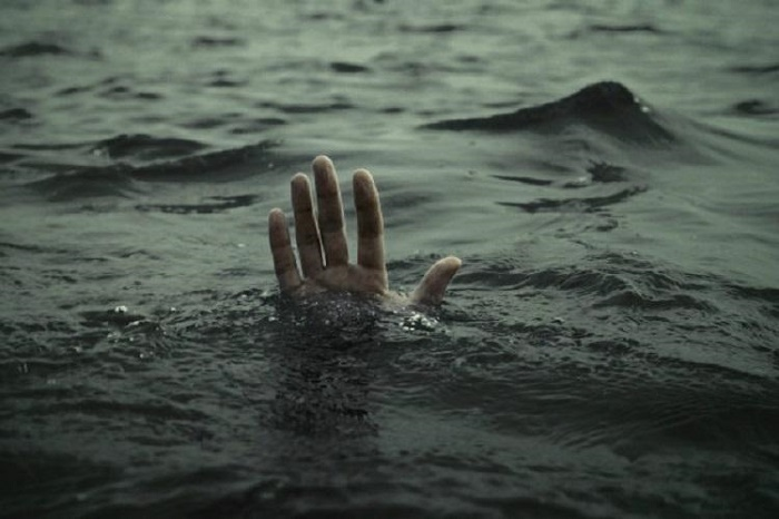 Two minors drown in Narayanganj