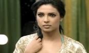 Priyanka Chopra Jonas completes 20 years in the film industry