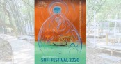 Begum Int'l Sufi Festival, 2020 begins Friday