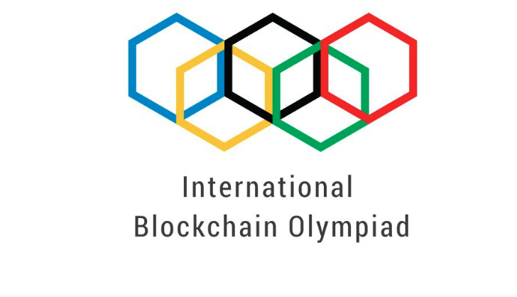Bangladesh wins 2 Int'l Blockchain Olympiad awards