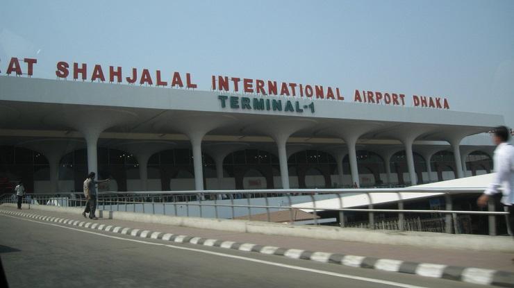 International flights to remain suspended till further notice