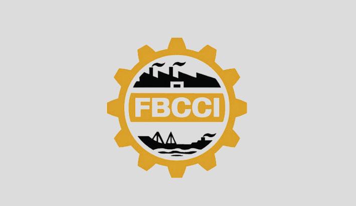 FBCCI donates ambulance to Al-Rashid Foundation