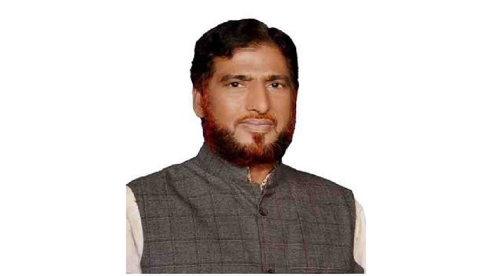 Freedom fighter dies from coronavirus in Sherpur